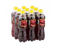 Напій безалкогольний соковий негазований « IFresh Вишня» 0.5л