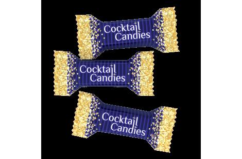 """Цукерки Millennium """"Coctail Candy"""" 170г"""