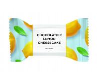 Цукерки «Chocolatier Berry & Lemon Cheesecake»
