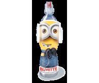 Вода Buvette Vital Minions негазована 0.5л