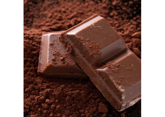 Як обрати якісний шоколад?
