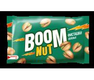 Boom Nut Фісташки солоні 75г