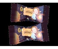 Конфеты «Chocolatier Gapchinska» 1 кг