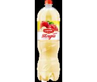 Напиток ТМ «Legenda» «Со вкусом яблока и эхинацеи» 2л