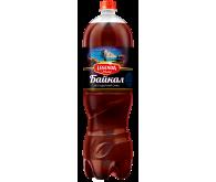 Напиток безалкогольный сильногазированный ТМ «Legenda» «Байкал» 2л