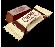 Chocolates Crème de Cacao 1kg