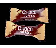 Цукерки «Chocolatier Choco Toffee» вагові 1кг