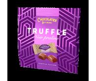 Конфеты «Chocolatier Truffle»