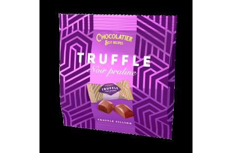Цукерки «Chocolatier Truffle»