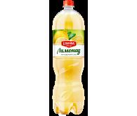 Напиток безалкогольный «Лимонад» ТМ «Legenda» сильногазированый 2л