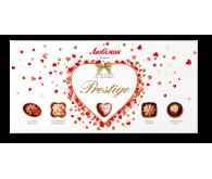 Цукерки шоколадні «Prestige» Асорті 286г