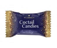 "Цукерки Millennium ""Coctail Candy"" 1кг"