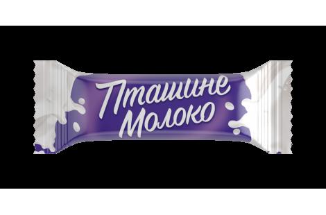 """Конфеты Chocolatier """"Птичье молоко"""" 1кг"""