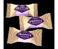 Конфеты «Chocolatier Truffle» 1кг