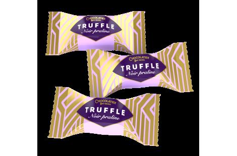 Цукерки «Chocolatier Truffle» 1кг
