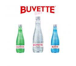 Buvette Lux