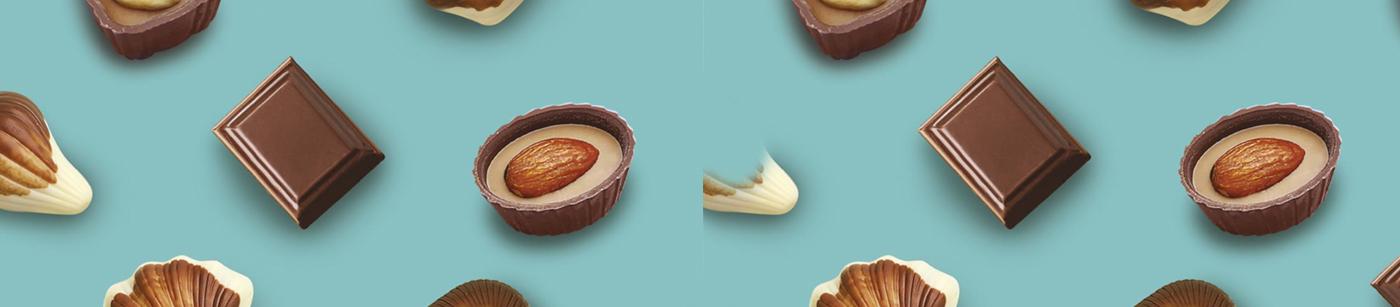 Натуральне какао