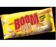 Арахіс BOOM NUT солений зі смаком сиру 30г