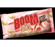 Арахіс BOOM NUT солоний зі смаком Бекону 30г