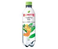 Напиток «Buvette Healthy Tea Белый чай, абрикос и танжерин» 0.5л