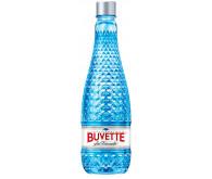 Минеральная вода «Buvette Lux Frizzante» слабогазированная 0,75л