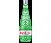 Минеральная лечебно-столовая вода «Buvette Lux Frizzante 5»  0,75л