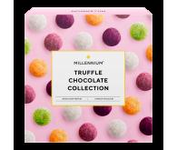 Конфеты Millennium Luxury Truffle 195г