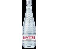 Минеральная столовая вода «BUVETTE VITAL LUX» негазированная 0,75л
