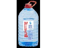 Вода питна природна негазована «Buvette Smart Water»  5л